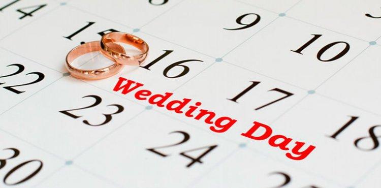1 месяц свадьбы поздравления 107
