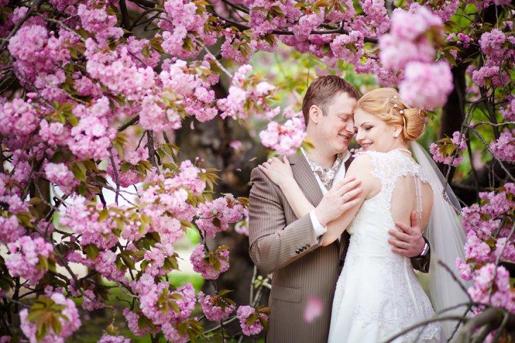1 месяц свадьбы поздравления 94