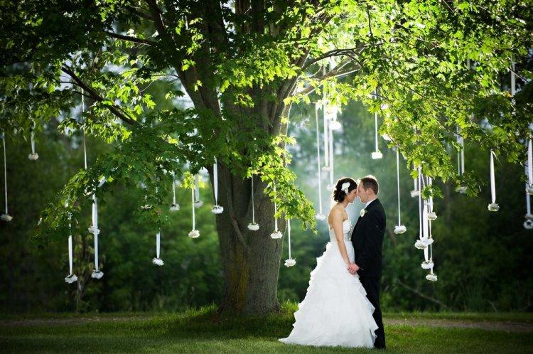 1 месяц свадьбы поздравления 159