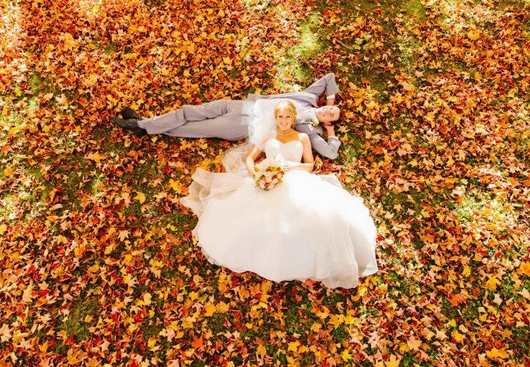1 месяц свадьбы поздравления 43