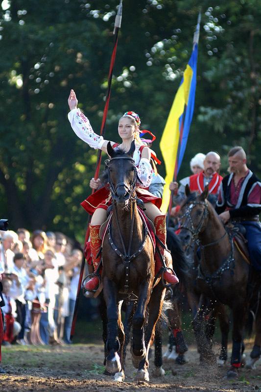 14 октября день защитника украины поздравления 112