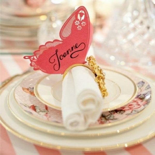 2 года свадьба поздравление 166