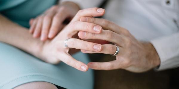 2 года свадьба поздравление 183