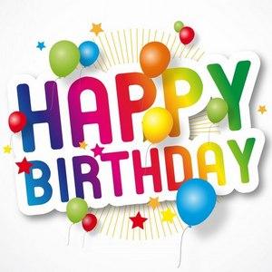 26 лет поздравления с днем рождения 68