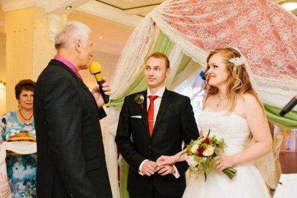 Дочери на свадьбу тосты 176