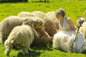 Годовщины свадьбы 2 года поздравления мужу от жены 25
