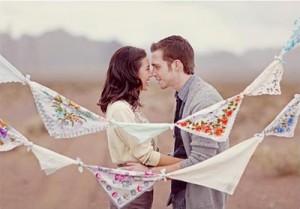 Годовщины свадьбы 2 года поздравления мужу от жены 26