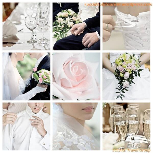 Идеи поздравления на свадьбу 187