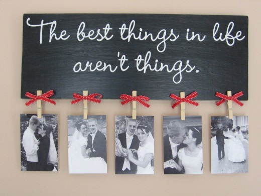 Идеи поздравления на свадьбу 20