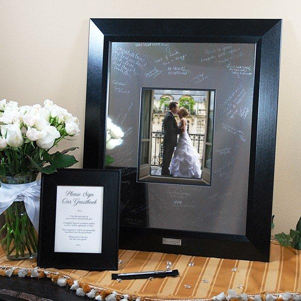Идеи поздравления на свадьбу 105