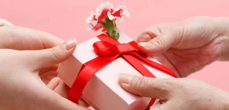 Красивое поздравление бабушке на день рождения 159