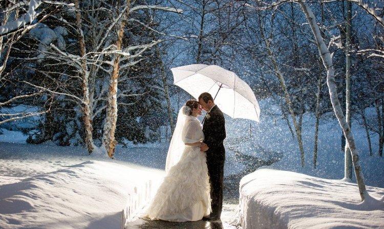 Месяц свадьбы поздравления 62