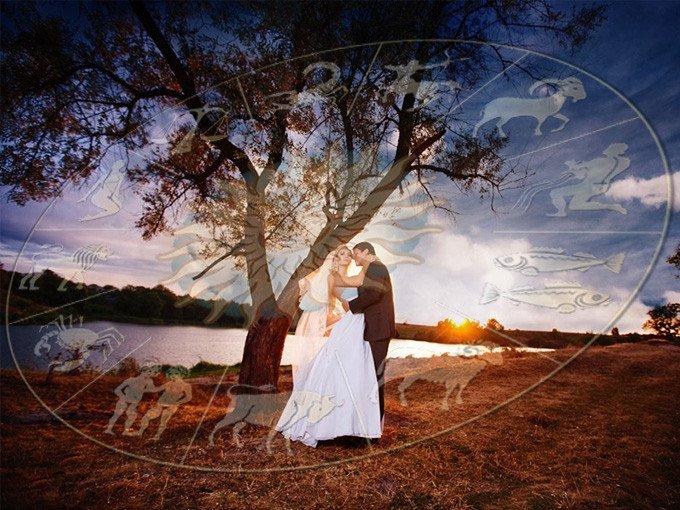 Месяц свадьбы поздравления 87