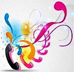На мобильный поздравление 89