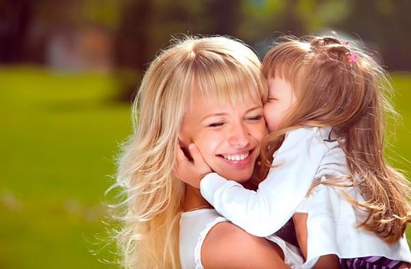 Песня поздравление с днем рождения маме от дочери 6