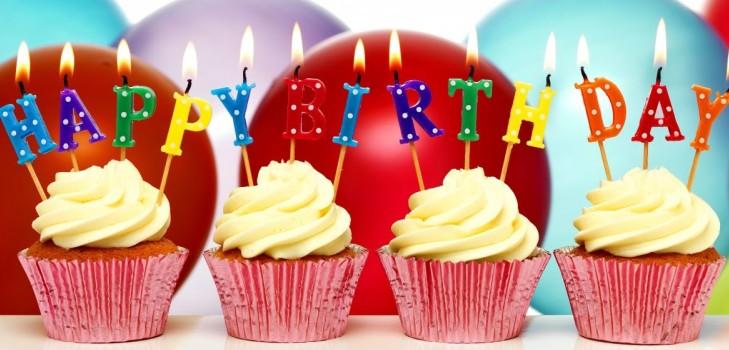 Поздравление братишке с днем рождения своими словами 26