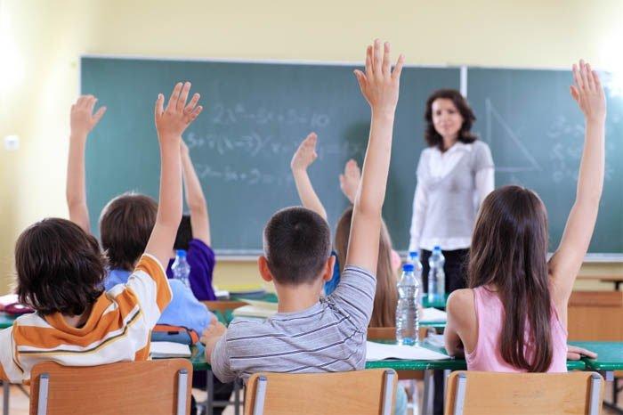 Поздравление для учителя мужчины 162