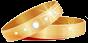 Поздравление друзей на свадьбу 194