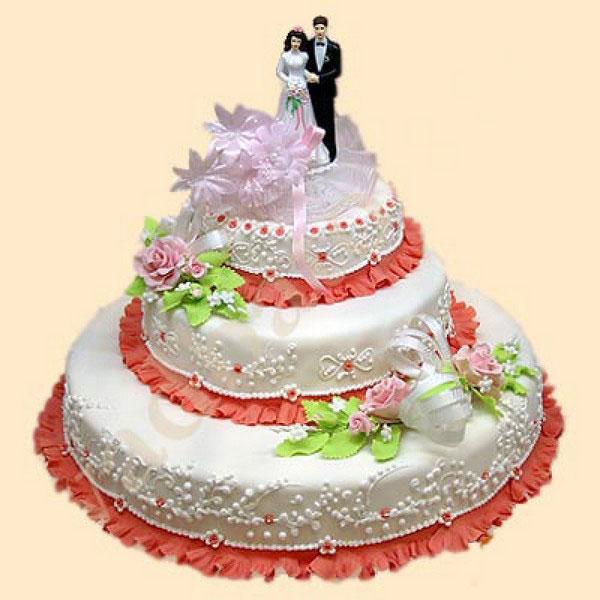 Поздравление коллеге с бракосочетанием 144