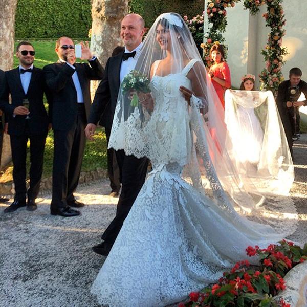 Поздравление матери жениха на свадьбу 112
