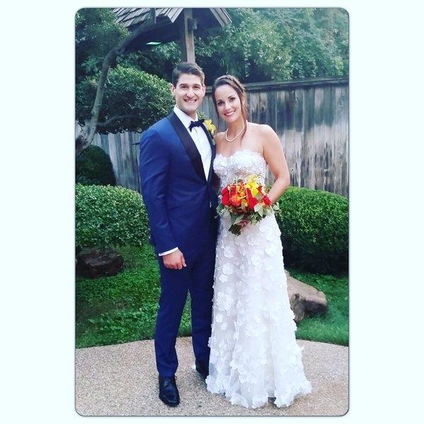 Поздравление матери жениха на свадьбу 52