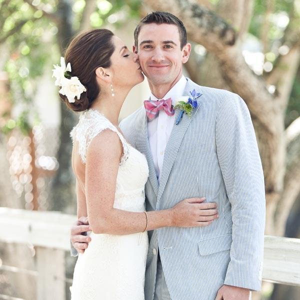 Поздравление матери жениха на свадьбу 61