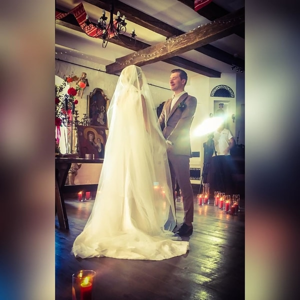 Поздравление матери жениха на свадьбу 81