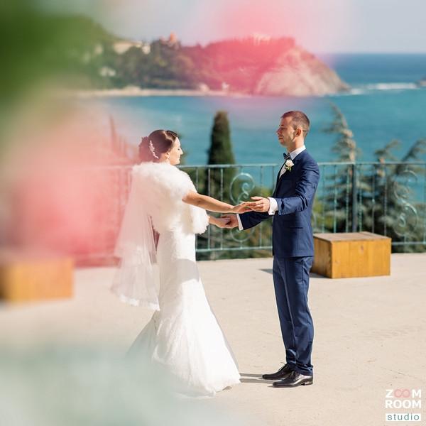 Поздравление матери жениха на свадьбу 3