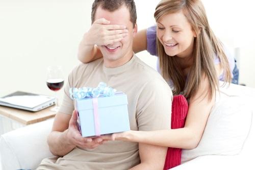 Поздравление мужа с юбилеем 29