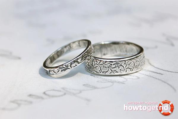 Поздравление мужу на серебряную свадьбу от жены 33