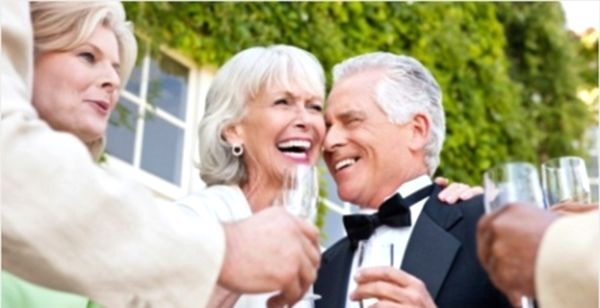 Поздравление мужу на серебряную свадьбу от жены 126