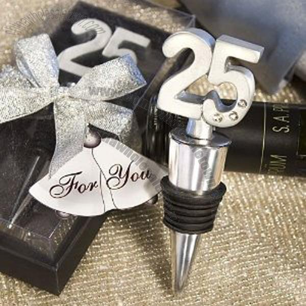 Поздравление мужу на серебряную свадьбу от жены 143