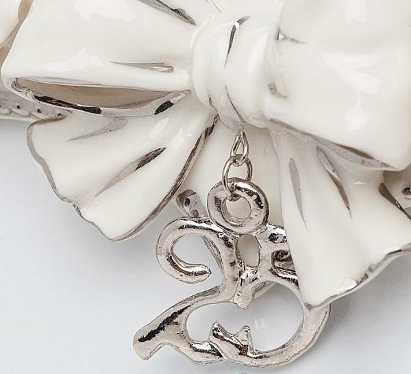 Поздравление мужу на серебряную свадьбу от жены 131