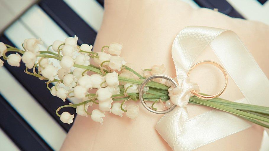 Поздравление на 13 годовщину свадьбы 182