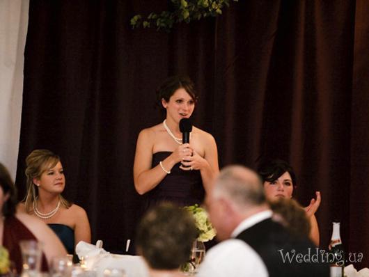 Поздравление на бумажную свадьбу прикольные 115