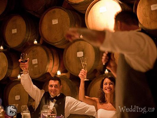 Поздравление на бумажную свадьбу прикольные 89