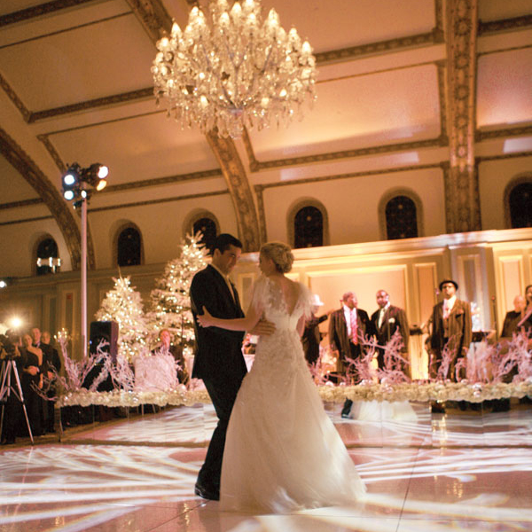 Поздравление на свадьбу прикольные с вручением подарков 168