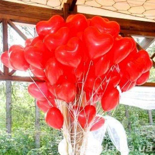 Поздравление на свадьбу прикольные с вручением подарков 176