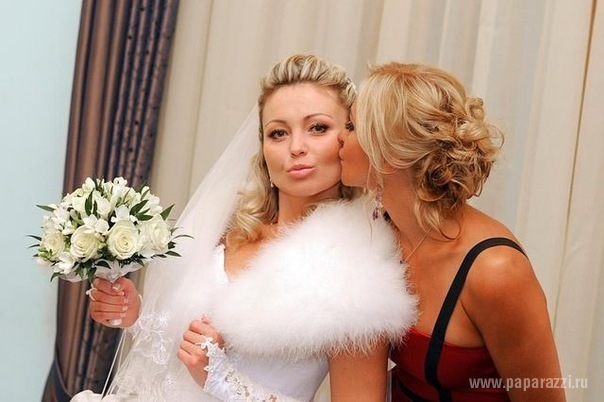 Поздравление на свадьбу сестре от брата до слез 154