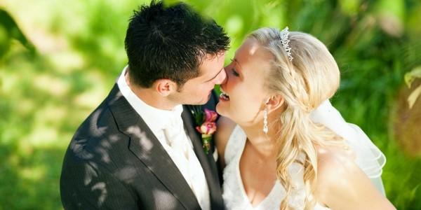 Поздравление на свадьбу своими словами коротко и просто 93