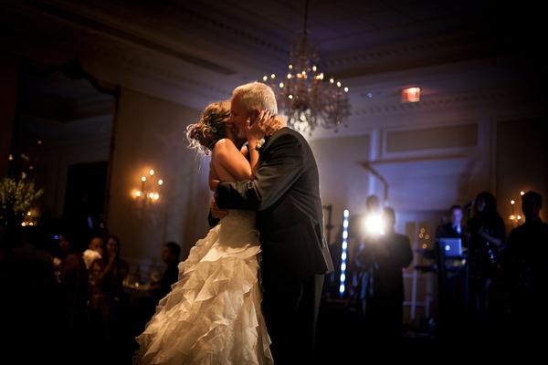 Поздравление на свадьбу своими словами коротко и просто 30
