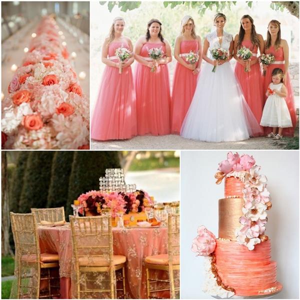 Поздравление на свадьбу трогательное до слез сестре от сестры 5