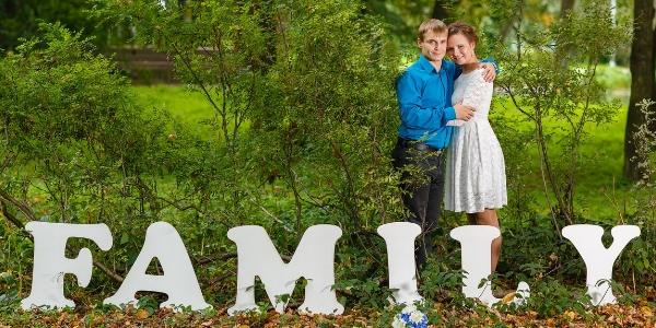 Поздравление на трехлетие свадьбы 18