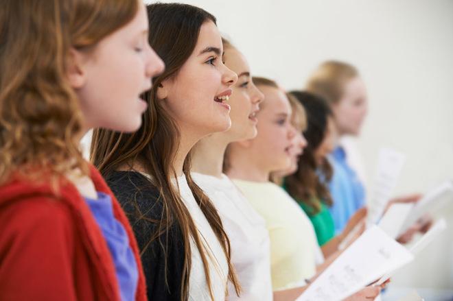 Поздравление песня с днем учителя от учеников 108