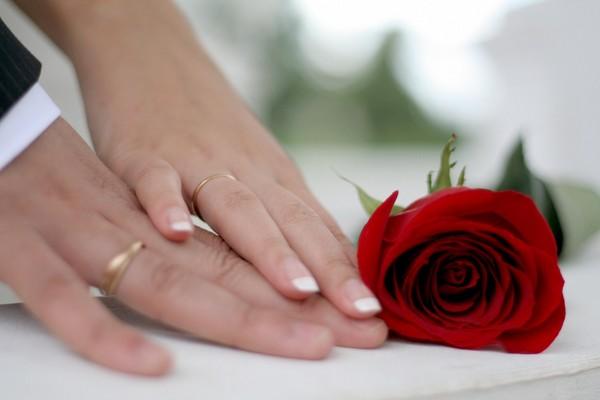 Поздравление подруге с годовщиной свадьбы 73