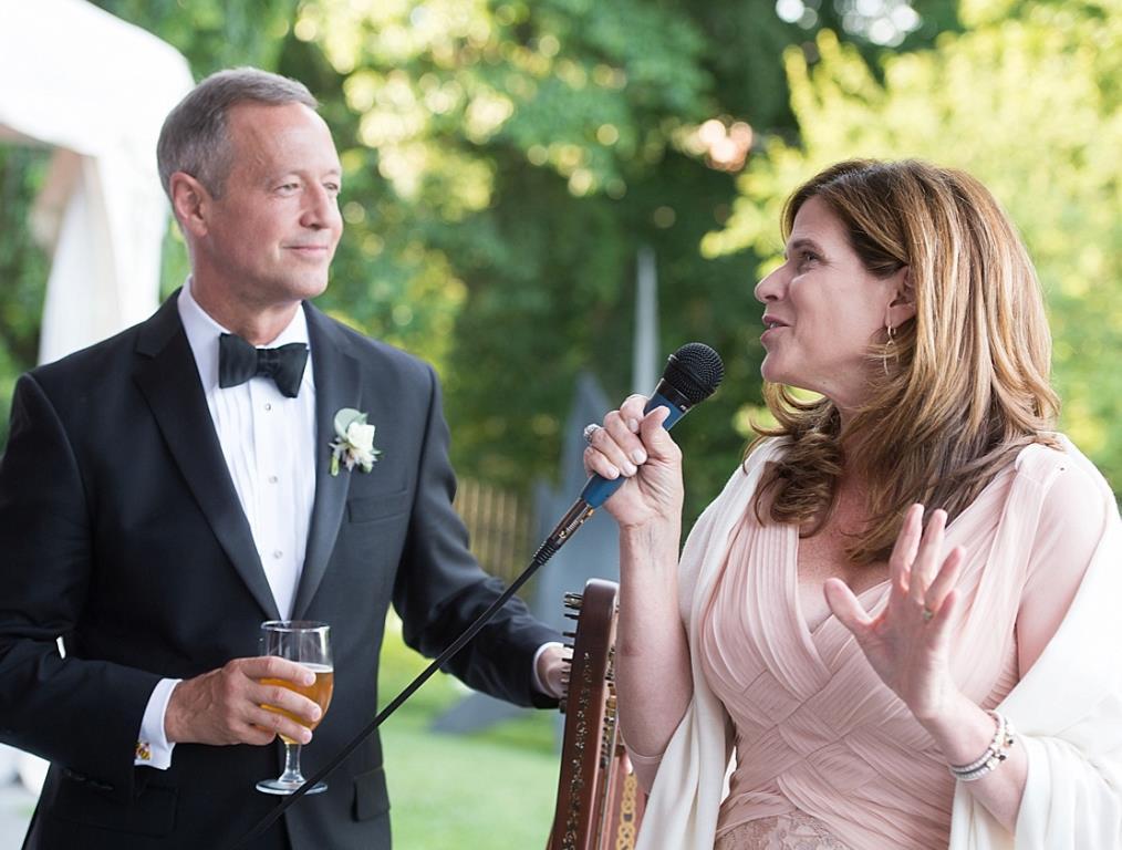 Поздравление родителям невесты с днем свадьбы 87