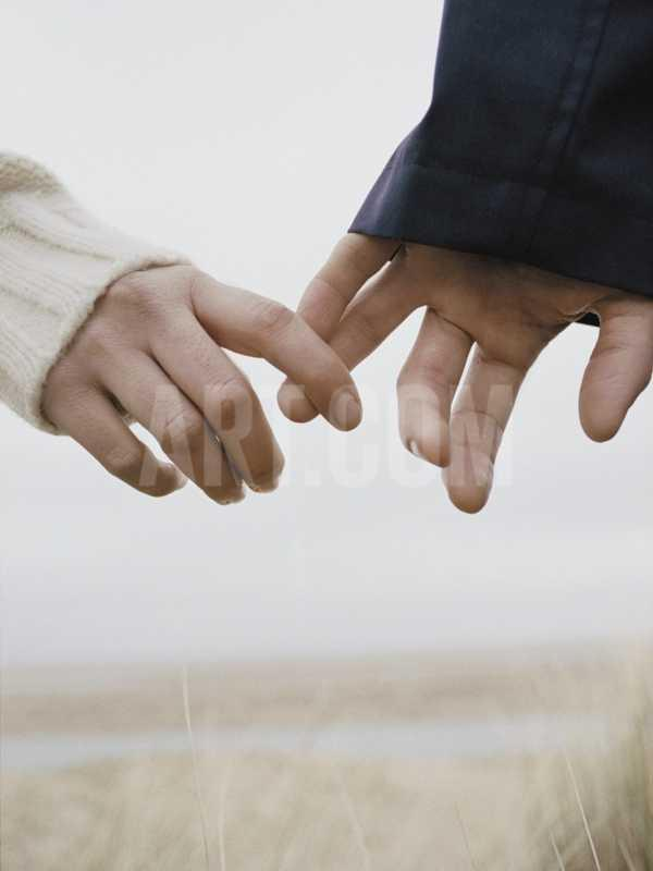 Поздравление с 1 годом свадьбы 152
