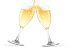 Поздравление с днем рождения ирина прикольное 135