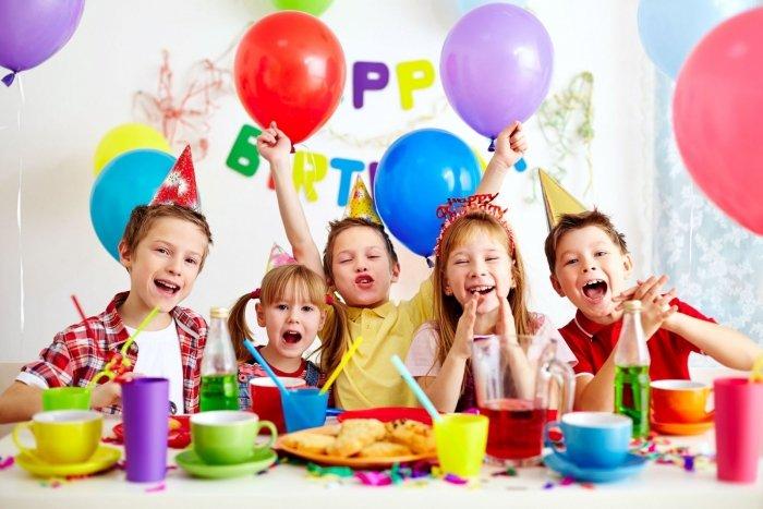 Поздравление с днем рождения стильные 81
