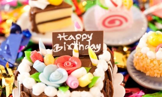 Поздравление с днем рождения свекрови женщине 8
